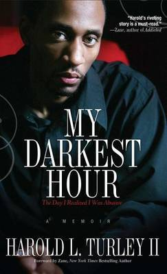 My Darkest Hour by Harold L II Turley image