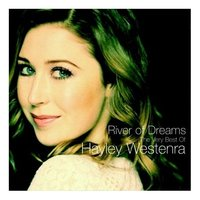River Of Dreams - The Very Best Of Hayley Westenra by Hayley Westenra
