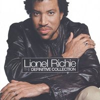The Definitive Collection by Lionel Richie