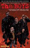 The Boys: Volume 11 by Garth Ennis