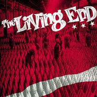The Living End by The Living End (Punk) image