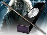 Albus Dumbledore Wand Replica - Character Edition