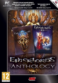 Etherlords Anthology for PC Games