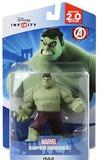 Disney Infinity 2.0: Marvel Super Heroes Figure - Hulk for