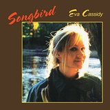 Songbird (LP) by Eva Cassidy