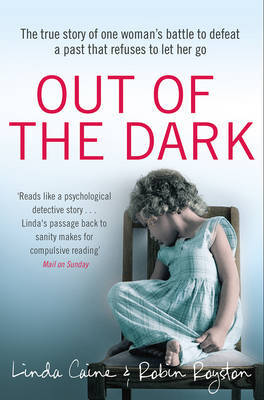 Out of the Dark by Robin Royston
