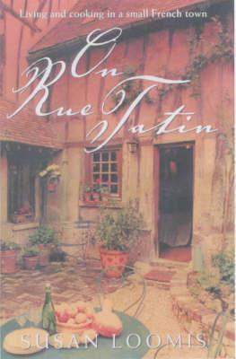 On Rue Tatin by Susan Herrmann Loomis image