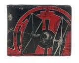 Star Wars: Tie Fighter Ship Battle - Bi-fold Wallet
