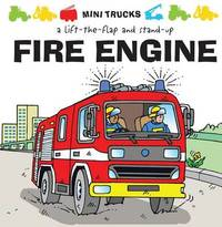 Fire Engine image