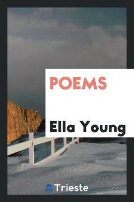 Poems by Ella Young