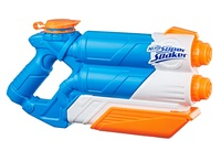 Nerf: Super Soaker - Twin Tide Blaster
