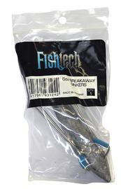 Fishtech Breakaway Sinker 6oz (1 per pack)