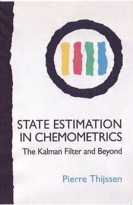 State Estimation in Chemometrics by P. C. Thijssen