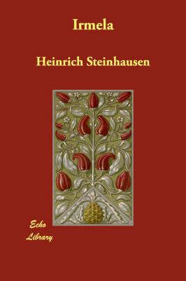 Irmela by Heinrich Steinhausen