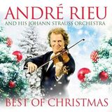 Best Of Christmas by Andre Rieu & His Johann Strauss Orchestra