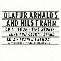 Collaborative Works by Ólafur Arnalds & Nils Frahm