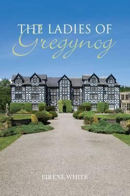 The Ladies of Gregynog
