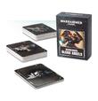 Warhammer 40,000 Datacards: Blood Angels