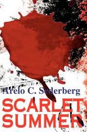 Scarlet Summer by Arelo C Sederberg image