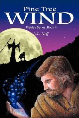 Pine Tree Wind by Adam L. D'Amato-Neff