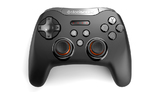 SteelSeries Stratus Android XL Wireless Gaming Controller