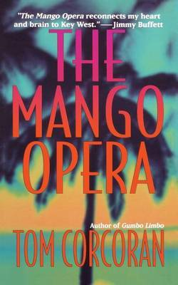 Mango Opera by Tom Corcoran image