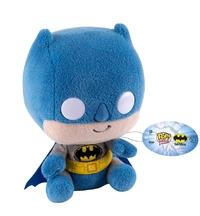 "Batman (Regular) - 6"" Pop! Plush"