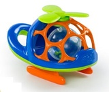 Oball: O-Copter - Blue