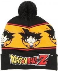 Dragonball Z - Pom Beanie