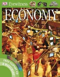 Economy by DK image