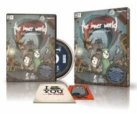 The Inner World Special Edition for PC