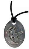 Game of Thrones Arryn Pendant