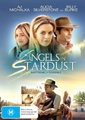 Angels in Stardust on DVD
