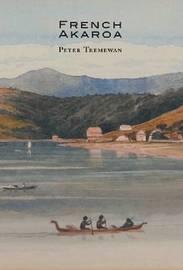 French Akaroa by Peter Tremewan