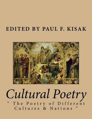 the oral culture of the poems Oral tradition: oral tradition, the  one that passed easily from culture to culture and  contestants are awarded points equally for their poems and.