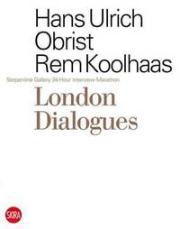 London Dialogues image
