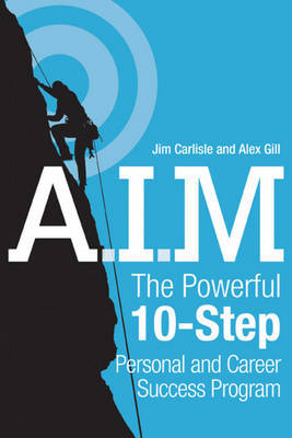 A.I.M. by Jim Carlisle
