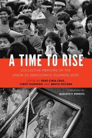 A Time to Rise image