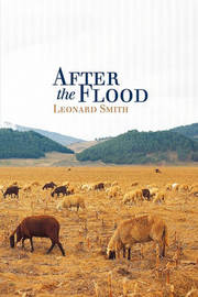 After the Flood by Smith Leonard Smith