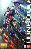1:100 MG 00 QAN[T] Gundam