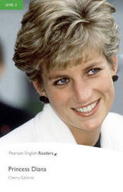 Level 3: Princess Diana by Cherry Gilchrist image