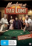 Murders at Bar Lume on DVD
