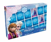 Disney Frozen - Memory Game image