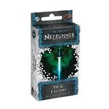 Netrunner: True Colours