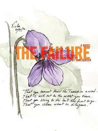The Failure by James Greer image