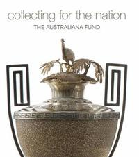 Collecting for the Nation image