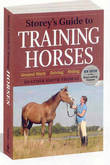 Storeys Guide to Training Horses by Heather Smith Thomas