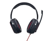Edifier G20 Gaming Headset (PC & PS4) for
