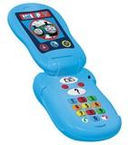 Thomas & Friends - Flip & Learn Phone