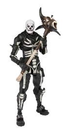 "Fortnite: Skull Trooper - 7"" Articulated Figure"